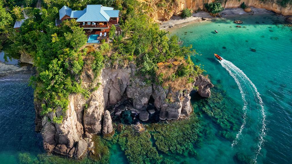 Dominica CBI