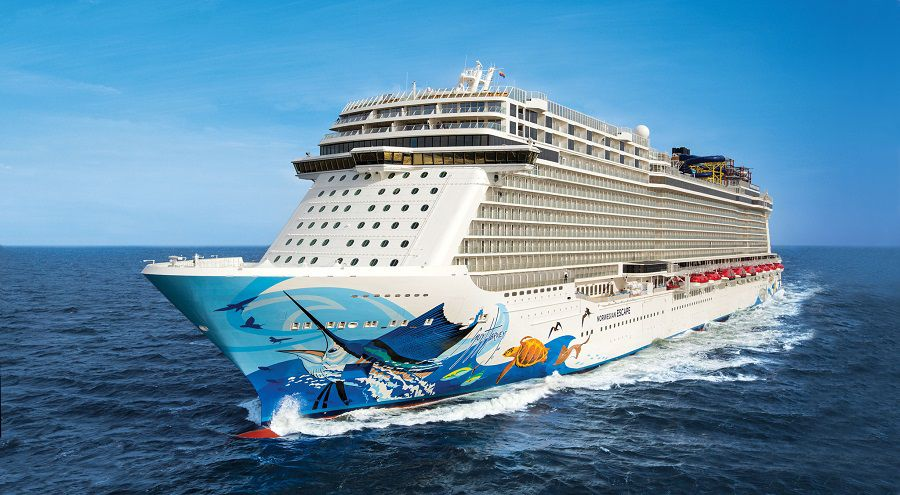 Best caribbean cruises for solo travelers